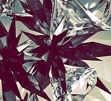 Diamonds by Sirianni1991