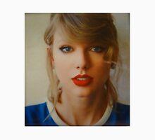 Taylor Swift 1989 Photoshoot Outtake Unisex T-Shirt
