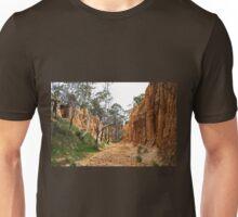 Golden Gully Unisex T-Shirt