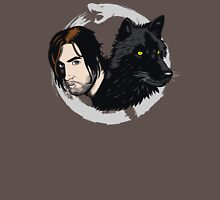 Peter and the Wolf Unisex T-Shirt