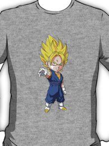 Vegetto Chibi T-Shirt