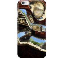 GMC 150 iPhone Case/Skin