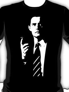 Dale Cooper T-Shirt