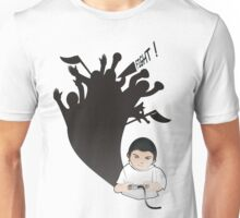 Game boy Unisex T-Shirt