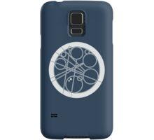 Companion Piece Samsung Galaxy Case/Skin