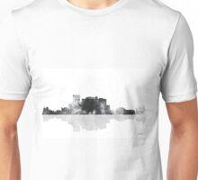 El Paso Texas  Unisex T-Shirt