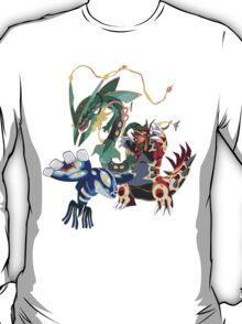 legensary T-Shirt
