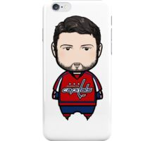 Mike Green (Capitals Edition) iPhone Case/Skin