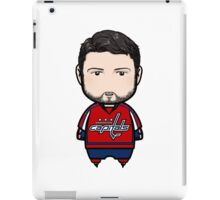 Mike Green (Capitals Edition) iPad Case/Skin