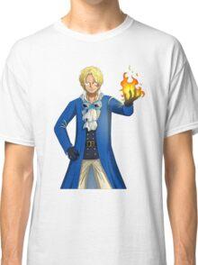 sabo Classic T-Shirt