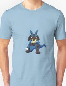 lucario T-Shirt
