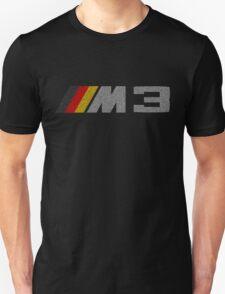 M3 T-Shirt