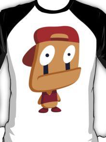 Cryin' Ryan T-Shirt