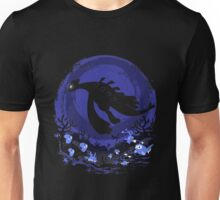Sea Guardian Unisex T-Shirt