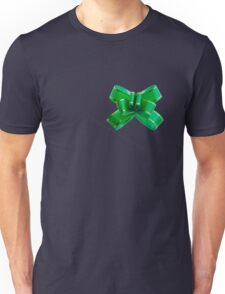 Ribbon Unisex T-Shirt