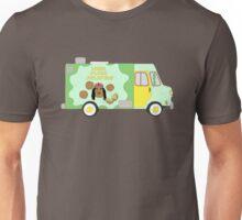 Waka Flocka Falafel's  Unisex T-Shirt