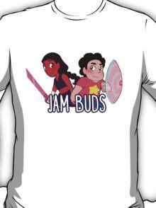 Steven Universe- Jam Buds T-Shirt