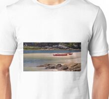 Margaret River Unisex T-Shirt