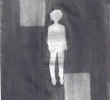 Empty Space by Merisstory