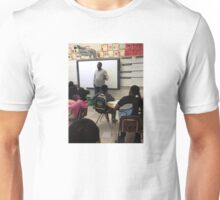 Gucci Mane Career Day Unisex T-Shirt