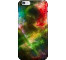 Colors 5 iPhone Case/Skin