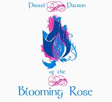 The Blooming Rose T-Shirt