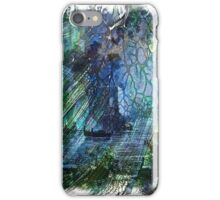 The Atlas Of Dreams - Color Plate 97-98 iPhone Case/Skin