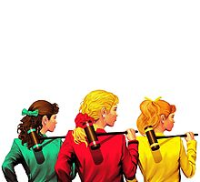 Heathers by malcolm-