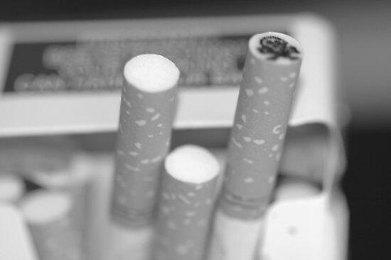 Addictive 3 by MrShin