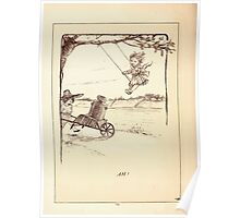 Rose Buds Virginia Gerson 1885 0028 Ah Swing Poster