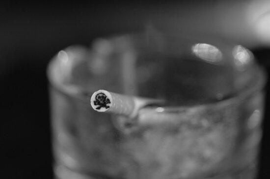 Addictive 4 by MrShin