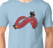 Infinite Path Martial Arts - Two Birds • 2008 Unisex T-Shirt