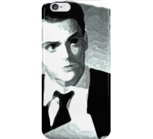 James Cagney - Footlight Parade iPhone Case/Skin