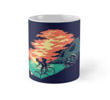Love Adventure Mug