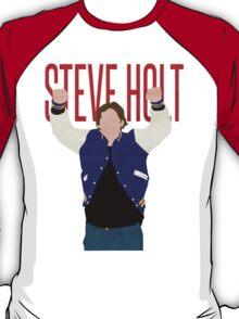 Steve Holt! T-Shirt