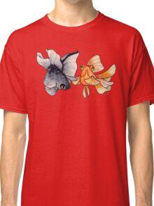 Goldfishes Classic T-Shirt