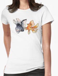 Goldfishes T-Shirt