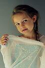 Dreams Of Elsa by Evita