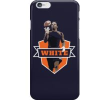 Kevin White - Chicago Bears iPhone Case/Skin