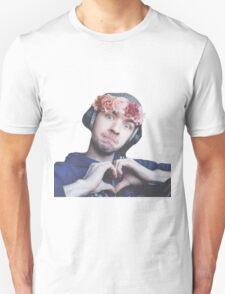 Booper Dooper T-Shirt