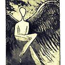 angel by ffarff
