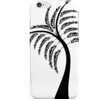 Art Tree iPhone Case/Skin