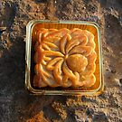 Mooncake by Philomena
