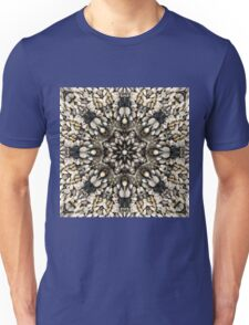 Mandala 03 Unisex T-Shirt