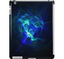 Under Water iPad Case/Skin