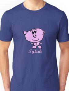 Tylah Teddy T-Shirt