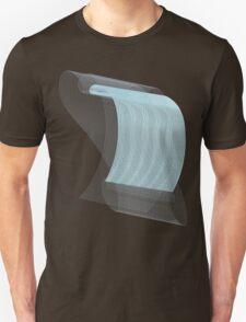 xenakis  T-Shirt