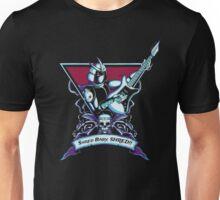 Born To Shred Unisex T-Shirt