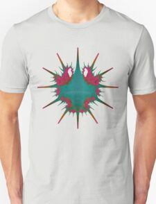 Cucumo T-Shirt