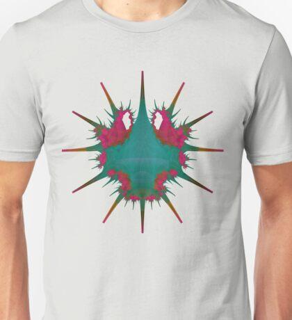 Cucumo Unisex T-Shirt